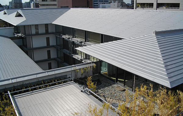 EC_ザ・リッツ・カールトン京都02