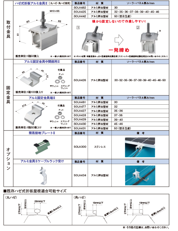 products123-2