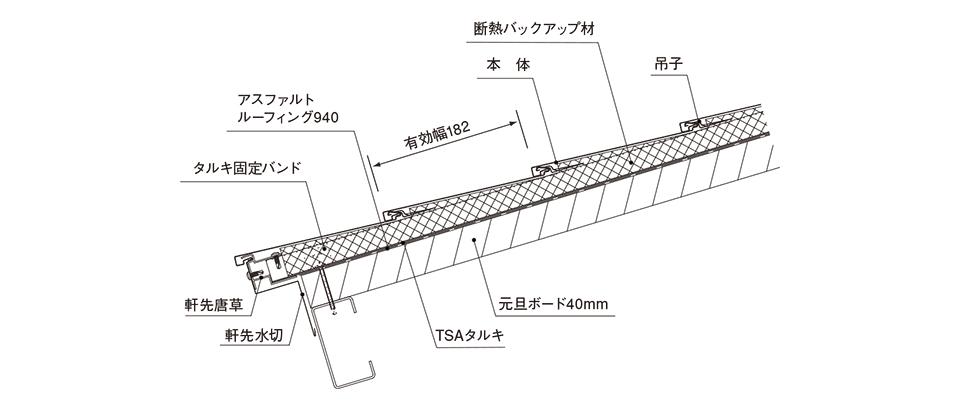 tokutyo_dantuki182