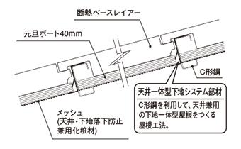 yuukou_R1