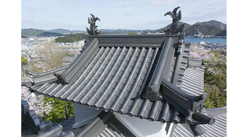 トリーデなると(旧鳥居龍蔵記念博物館)