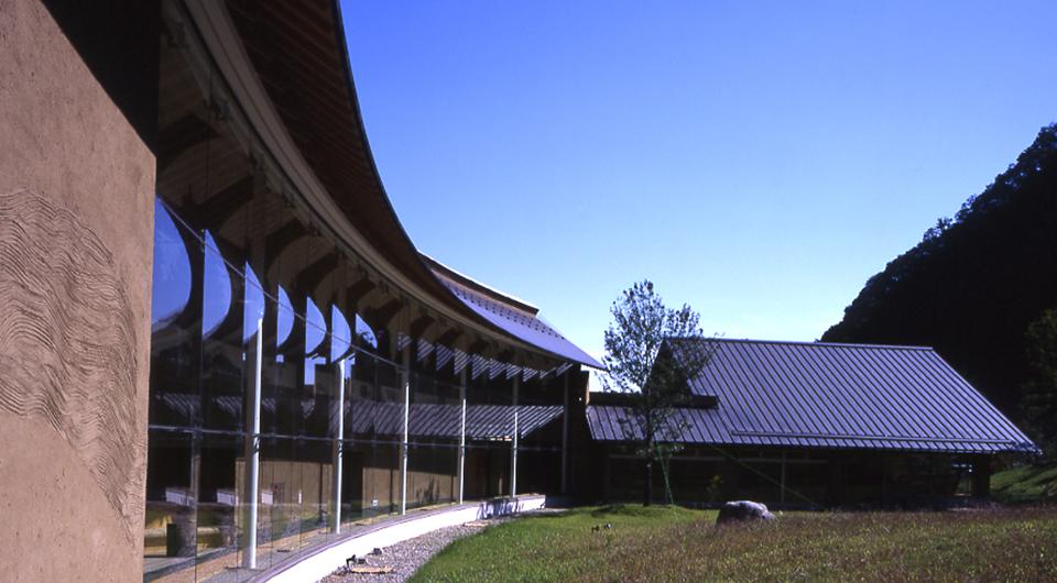 谷川温泉 別邸 仙寿庵