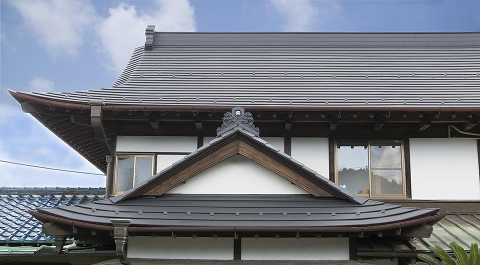 S邸(神奈川県横浜市)