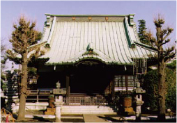pic_efforts_shrine_4