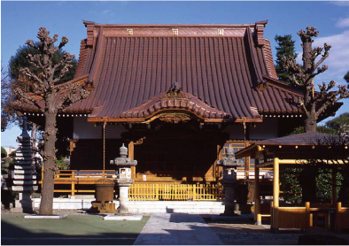 pic_efforts_shrine_5