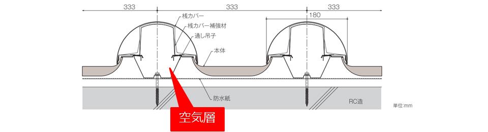 honkawarabou_M3