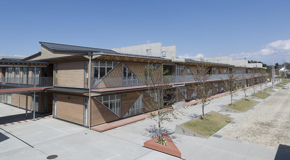 つくばみらい市立 陽光台小学校