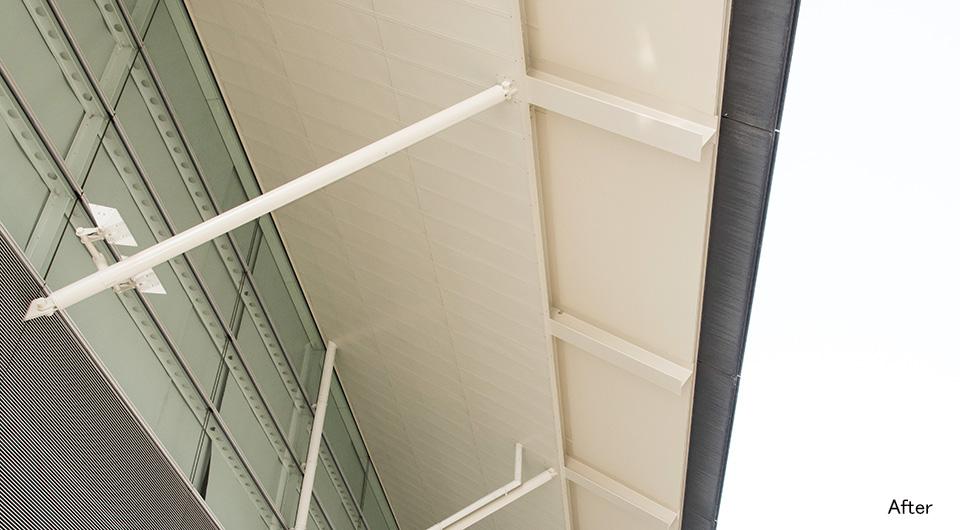 静岡県コンベンションアーツセンターグランシップ