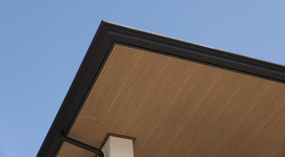 大宮北モデルハウス  「くるみの家」