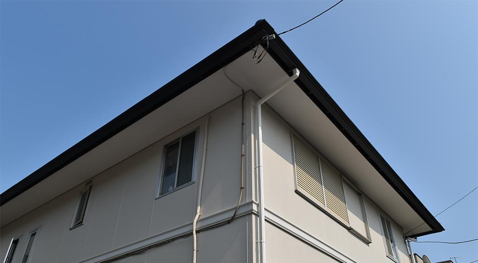 Y邸(神奈川県藤沢市)