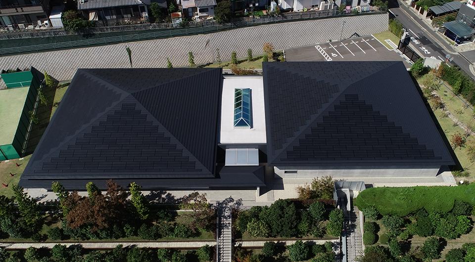 ムラタ イノベーションミュージアム