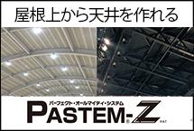 PATEM-Z_banner